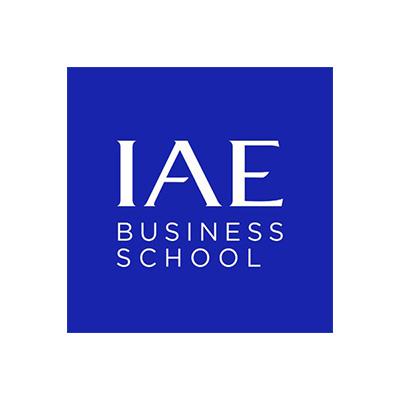 08-IAE