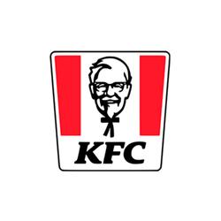 07-KFC