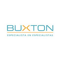 15-buXton