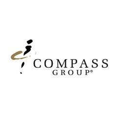 14-compas