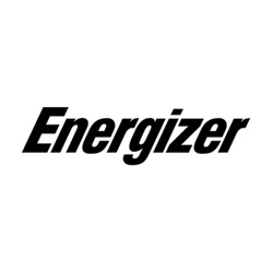 10-energizer