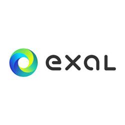 13-exal