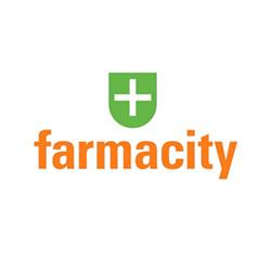 03-farmacity