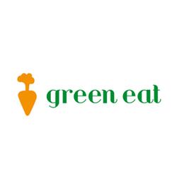 11-Grean eat